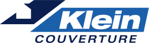 logo klein couverture