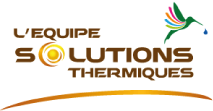 logo gie equipe solution thermique