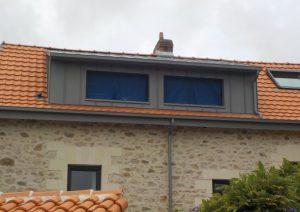 toiture tuiles neuf et rénovation
